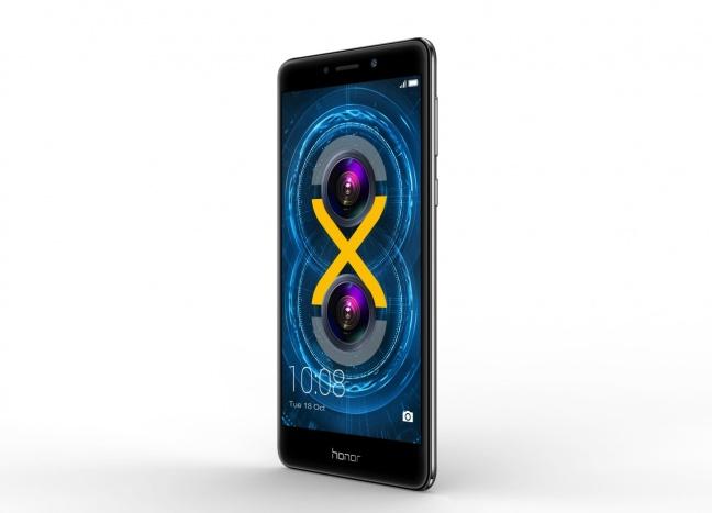 honor-6x-10