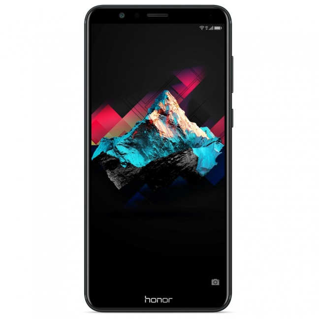honor-7x-1