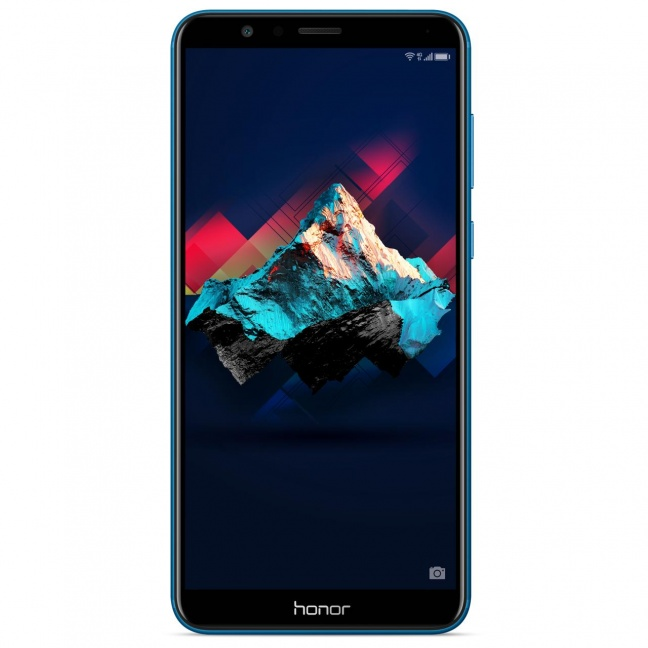 honor-7x-12