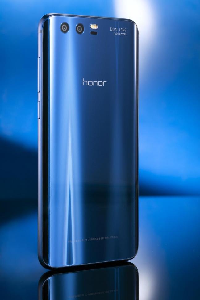 honor-9-27