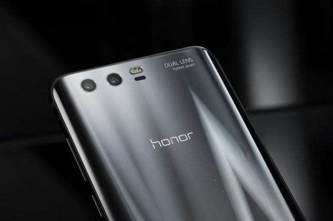 honor-9-30