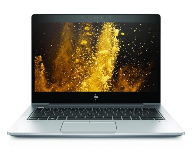 hp-elitebook-830-g5-4