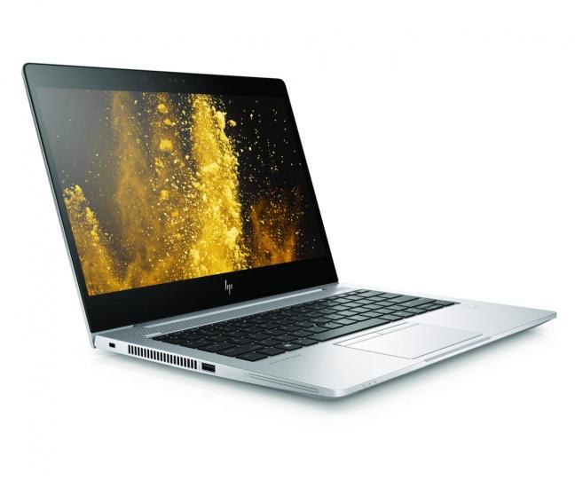 hp-elitebook-830-g5-5