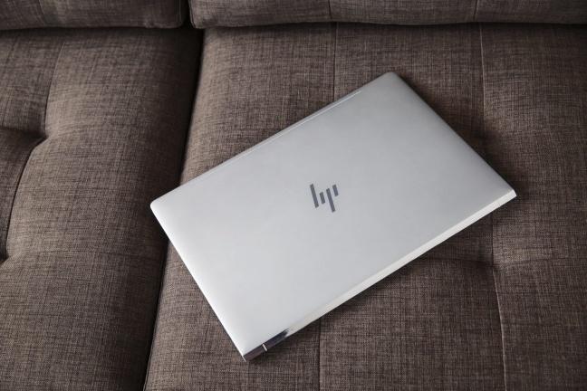 hp-envy-13-17-12