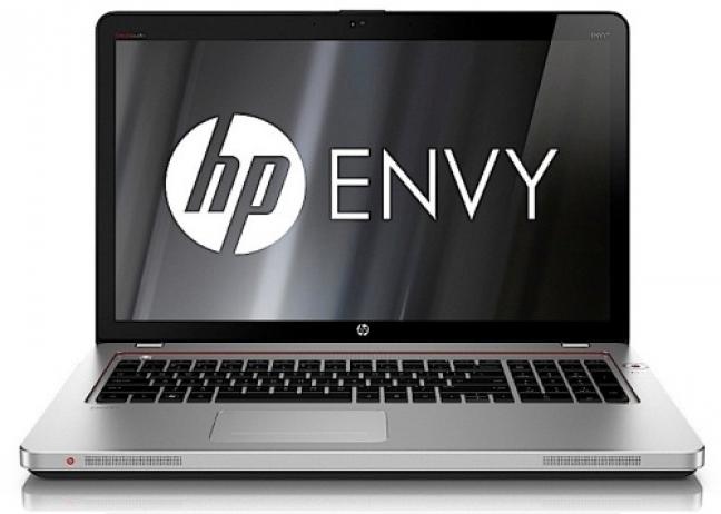 hp-envy-17-2