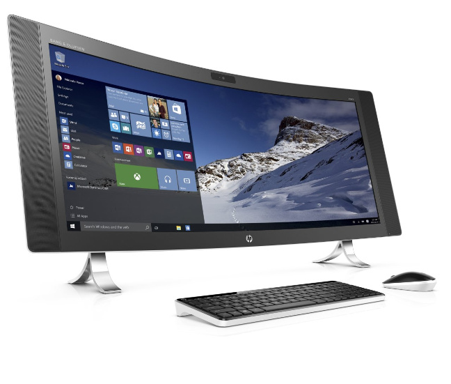 hp-envy-curved-all-in-one-1