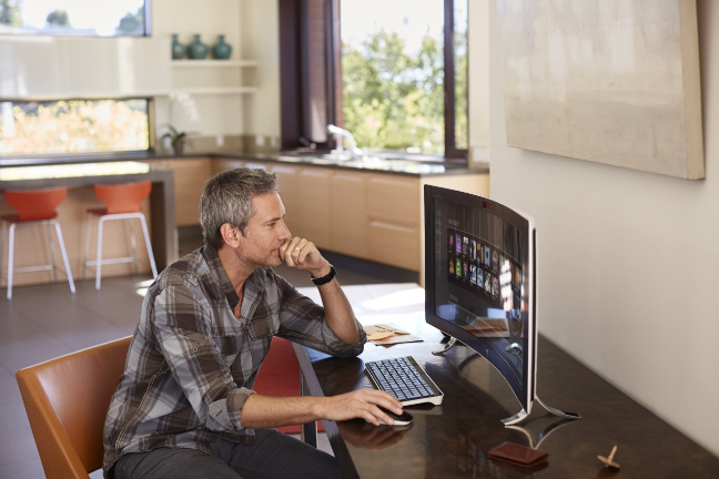 hp-envy-curved-all-in-one-4