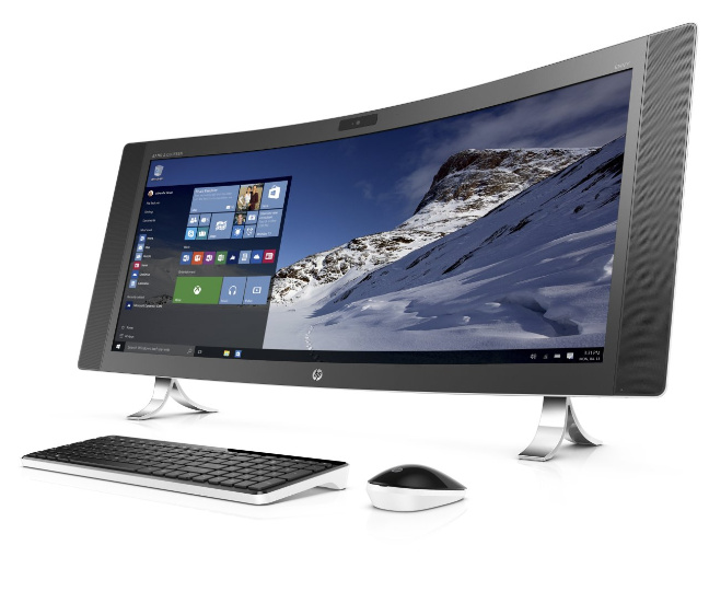 hp-envy-curved-all-in-one-5