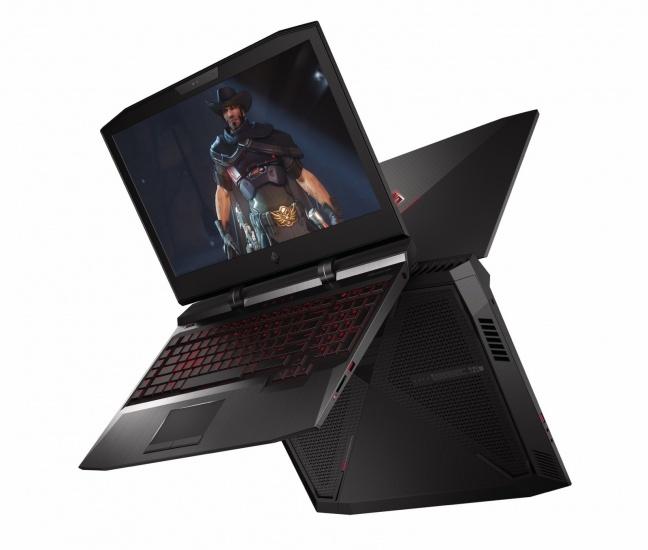 hp-omen-x-laptop-11