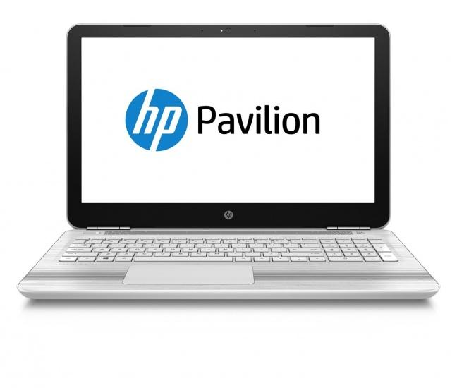 hp-pavilion-4