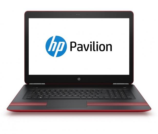 hp-pavilion-6