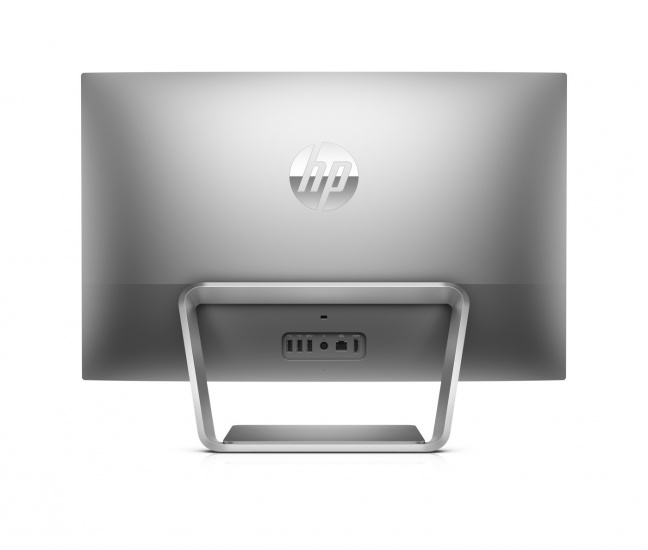 hp-pavilion-all-in-one-1