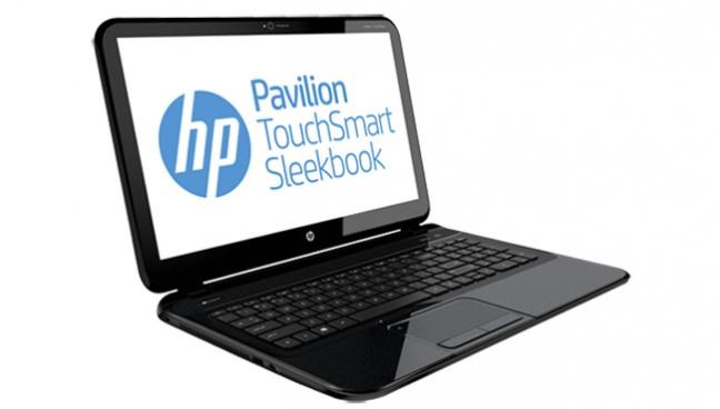 hp-pavilion-touchsmart-15_02-copia