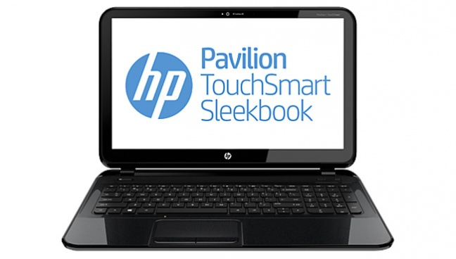 hp-pavilion-touchsmart-15_04-copia
