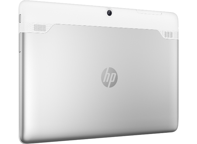 HP Slate 10 Plus 3700nl