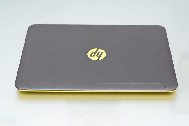 hp-slatebook-14-1