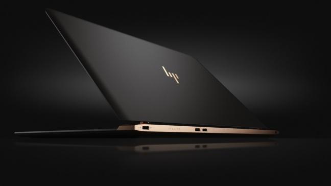 hp-spectre-13-6