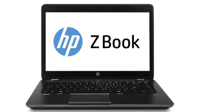 hpzbook14