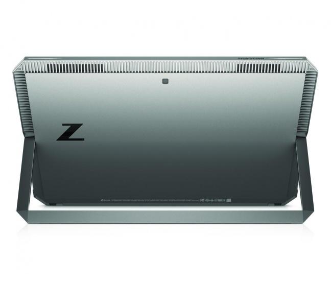 hp-zbook-x2-15