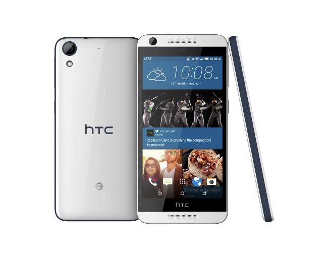 htc-desire-626s-e-626-1