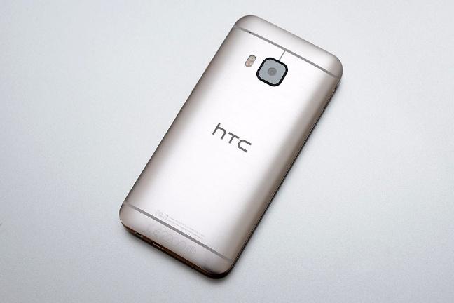 htc-one-m9-3