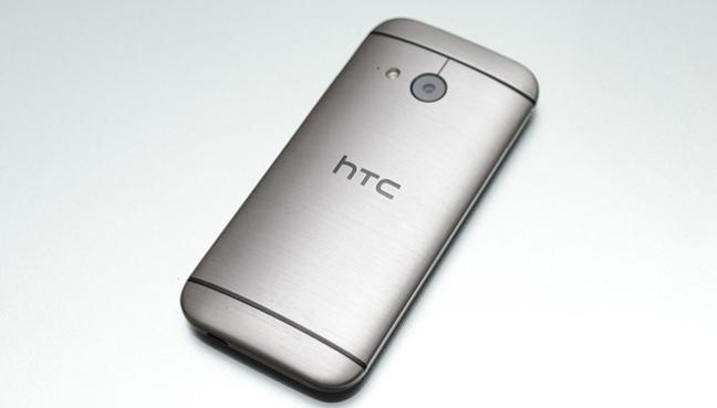 htc-one-mini-2-2