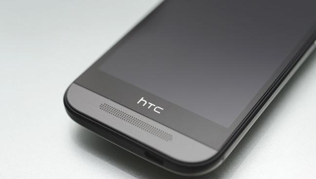 htc-one-mini-2-4