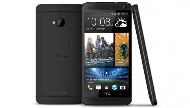 htc-one_3v_black