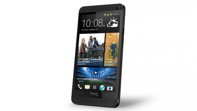 htc-one_perleft_black