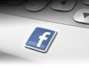Pulsante Facebook