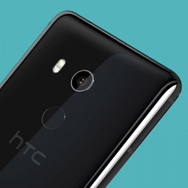 htc-u11-eyes-1
