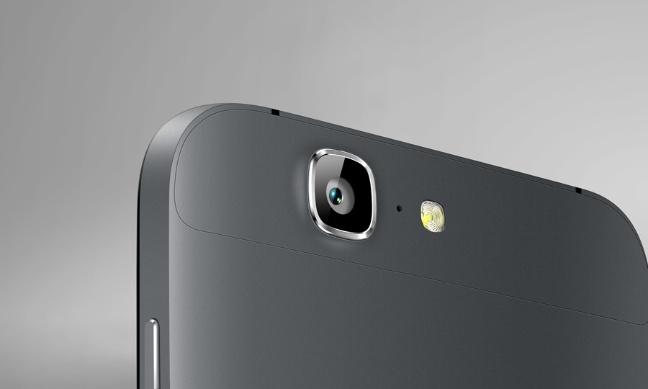 ascend-g7-grigio-scuro-camera-flash