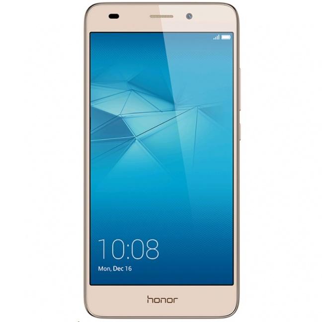 huawei-honor-5c-1