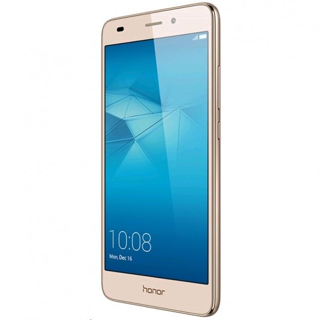 huawei-honor-5c-2