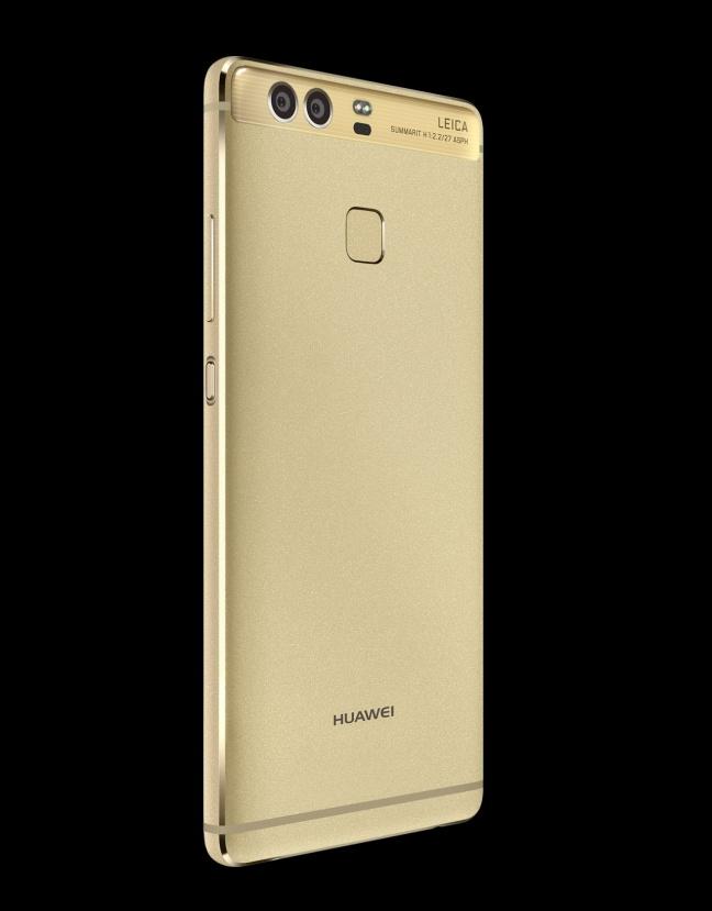 huawei-p9-8