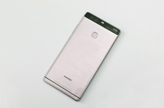 huawei-p9-plus-2_0