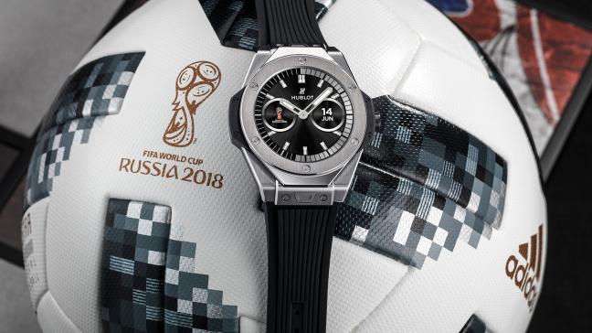 hublot-big-bang-referee-2018-fifa-world-cup-russia-1