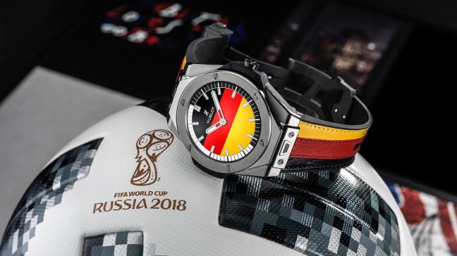 hublot-big-bang-referee-2018-fifa-world-cup-russia-3