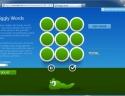 Internet Explorer 9 RC