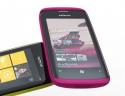 Nokia: ecco il primo Windows Phone