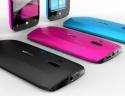 Concept: il primo Nokia Windows Phone
