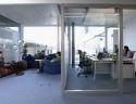 Ufficio di Google a Zurigo