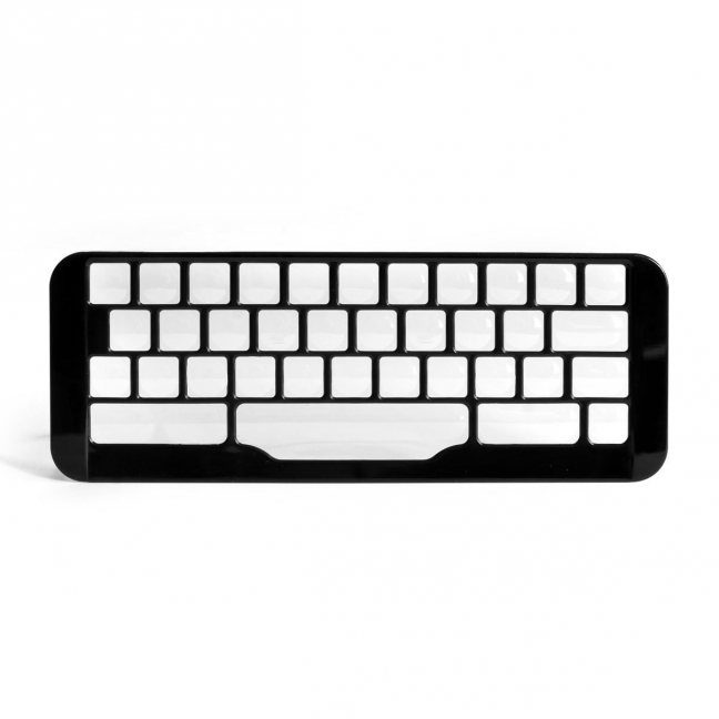 ikeyboard-ipad