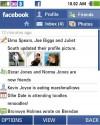 INQ1 Facebook