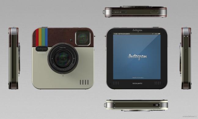 instagram-socialmatic-camera_1