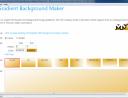 Internet Explorer 10 Platform Preview: sfumature svg