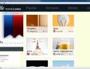 Internet Explorer 10 Platform Preview: griglie