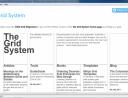 Internet Explorer 10 Platform Preview: griglie 2