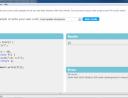 Internet Explorer 10 Platform Preview: strict