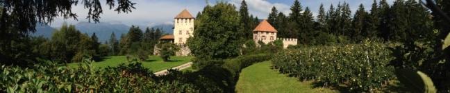 castello-panorama-ios-6